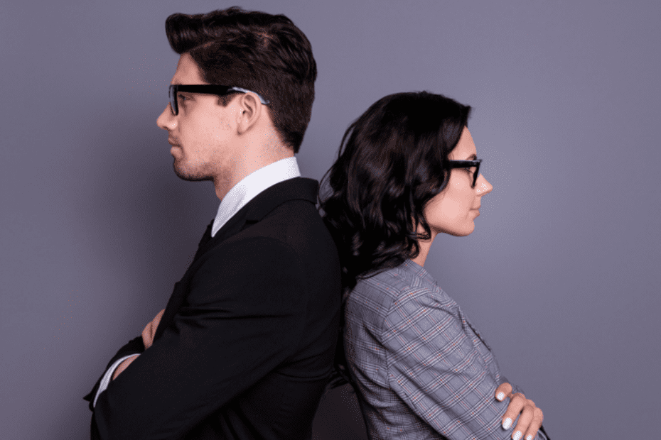 Sales Management vs Sales Leadership - a question of focus