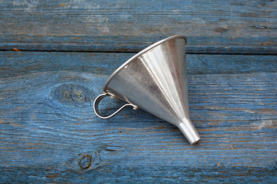 how-are-you-nurturing-middle-of-funnel leads